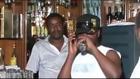 Tashichalehu Best New Ethiopian Comedy