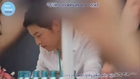 [Kiss House].Vietsub.Fanmade.Song Joong Ki - As Long As You're There