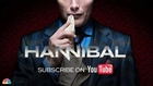 Hannibal - Season 2 - Trailer [VO|HD]
