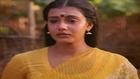 Climax Scene | Dheem Tharikida Thom | Malayalam Movie Scene