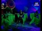 Temptations 2004 - Performance Rani Mukherjee Y Preity Zinta