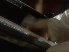 Liszt La Campanella - Kissin