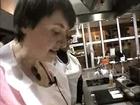 Recette video l'Astuce KUB OR de Fred