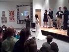 Skit Happens: Mr. & Mrs.!
