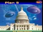 Le Plan 9: Part.2