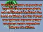 Illuminati- Le jeu de carte