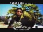 Snoop Dogg Presents Dubb Union Feat BJ & Daz - Westurn Union