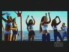 West Coast Bad Boys (DAZ SNOOP WC ...)- Pop Lockin' (2002)