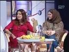 Sawalifna 7ilwa - Bashar  - Union Libre Arab 06/01 -  (2)