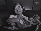 Eartha Kitt - I Want To Be Evil (Live Kaskad 1962)