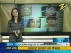 HouseArrest [Zee News] - 20th Nov 08