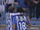 UEFA2008-2009-03-Dep3-Fey0-Lopo-Hofland(p.p)-Guardado