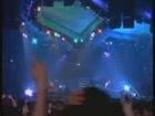 Fade To Black - Metallica (Live 1992)