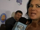 Fox Reality Channel Really Awards 2008 _ Chyna