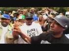 Daz & Kurupt ft. E-40 - Gettin' Money