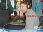 Jensen Ackles à Sidney