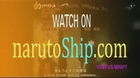 Naruto Shippuden Episode 118