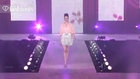 SDN48, Iconiq, Be-ppin @ Girls Awards S/S 2011 Tokyo | FTV