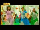 Thumka Remix - Lado Rove Matna Haryanvi