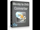 VSO Blu-ray Converter Ultimate 1.4.0.7 Serial Key + Crack Free Download