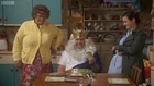 - Mrs Brown's Boys_ Series 2_ Mammy Pulls it Off.mp4