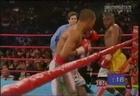Floyd Mayweather vs Jose Luis Castillo I 2002-04-20