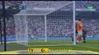 REAL MADRID 1-1 DEPORTIVO LA COROGNE RIKI