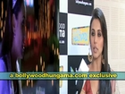 Rani Mukherjee Interview On Dil Bole Hadippa