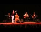 Taranto. Karla Guzman. Flamenco
