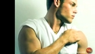 Allamericanguys.com Male model Craig.