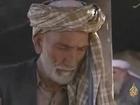 Afghanistan, terre de guerre (3/3) افغانستان أرض الحرب