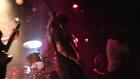 Rectal Investigation - Live @t NDG 23/01/10