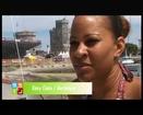 KIMY CLAIRE REVELATION DOM TOM FOLIES 2009