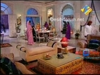 Choti Bahu 1st June 2010 pt5 copyright DMCL= Zee TV