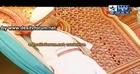 Badal Gayi Manu [jhansi]