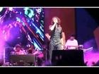 Sonu Nigams Live Performance