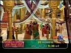 Yahan Main 17th September 2010 pt3 copyright DMCL= Zee TV