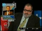 Patota Camionera se quiere quedar con Sindicato Perfumista