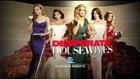 Bande Annonce Desperate Housewives saison 6