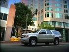 2011 Chevrolet Suburban Duluth Atlanta GA 30341
