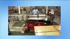 The Development History of the 2011 Chevrolet Volt