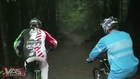 Follow Me - Sam Hill Profile - OFFICIAL MTB Teaser - Anthill Films - HD
