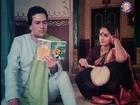 Ram Ho Kya Tum Patthar - Jaya Prada & Rajesh Khanna - Naya Zamana