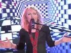 Echos: Unheilig, Lena, Annette Humpe ... und Take That