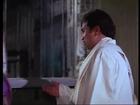 Amar Prem - Pushpa I Hate Tears - Rajesh Khanna & Sharmila Tagore - Bollywood Hit Scenes