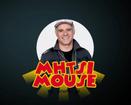Μitsi Mouse - 13o Επεισόδιο (web episode)