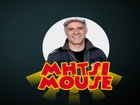 28o Eπεισόδιο Mitsi Mouse (Web Episode)