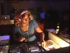 VYBZ LADYZ - Dubplate Showcase (7) - {FEMALE EDITION} - Part.2