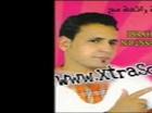 Mp3 2011 Brahim Noslal     Www.XtraSouss.Tk