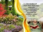 Değerli İslam Alimi Sultan Baba'nın hayatı 2. Bölüm